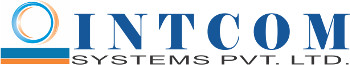 IntCom Systems Pvt. Ltd.